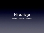 Hirebridge - Post to LinkedIn.001